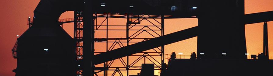 Blog o průmyslovém značení