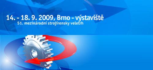msv-brno-2009